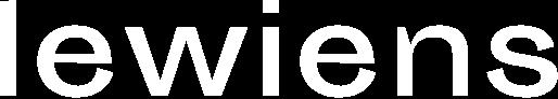lewiens.nl-logo